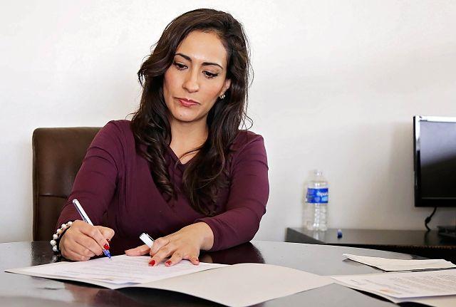 знания и умения на офис секретаря